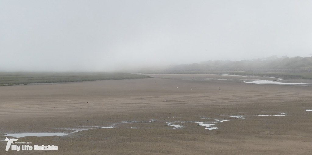 P1170695 - Pembrey in the mist