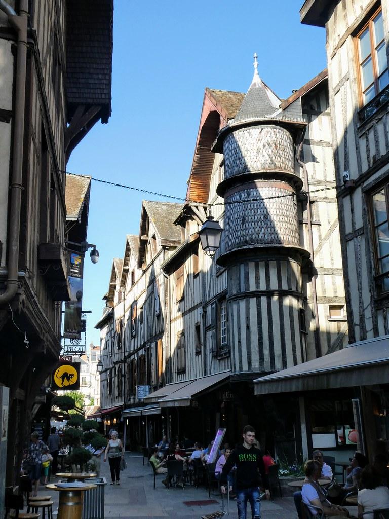 Rencontres Gay Gratuites En Seine-et-Marne