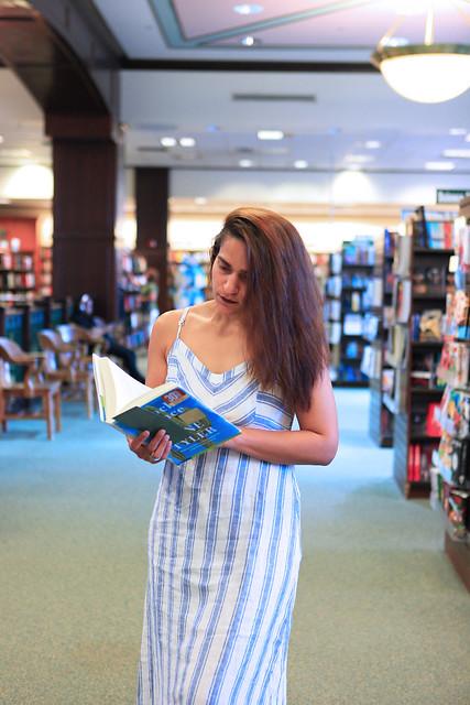 Barnes & Noble Tanvii.com