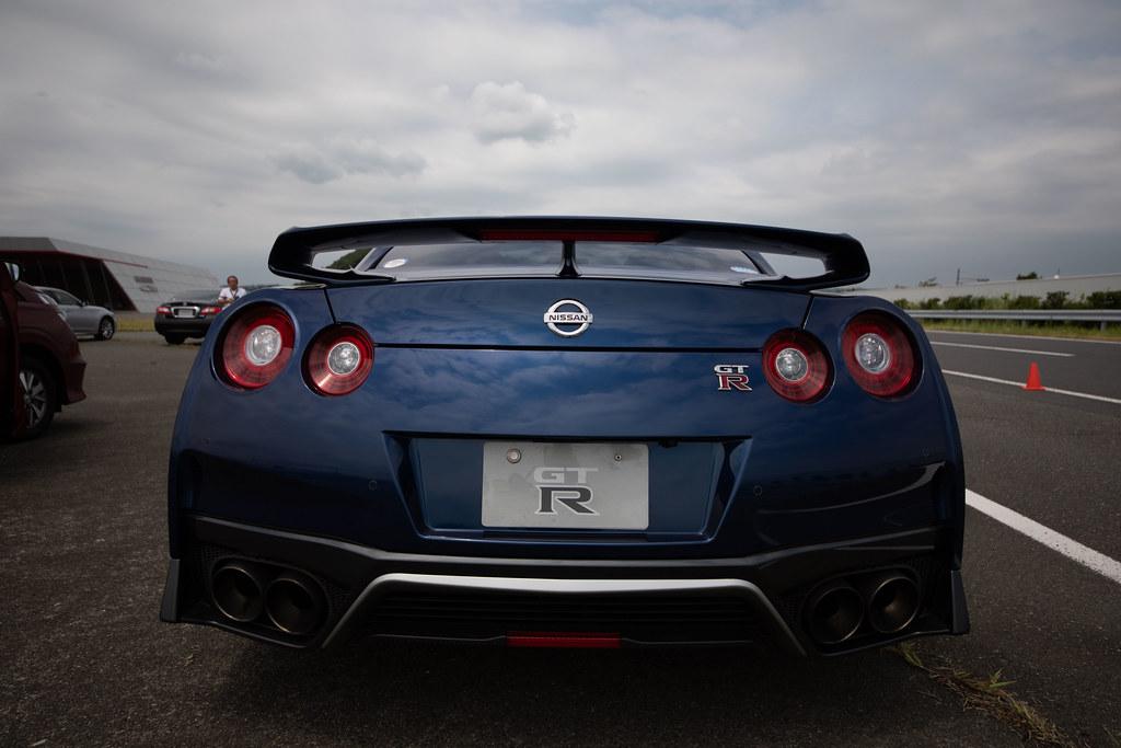 Nissan_Blogger-31