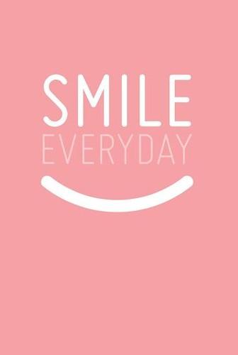 , Fashion Quotes : Smile everyday., Family Blog 2020, Family Blog 2020