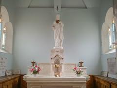 20180104_153254 - Photo of Saint-Nizier-d'Azergues
