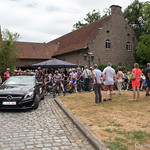 Ronde van Vlaams-Brabant dag 5 2018