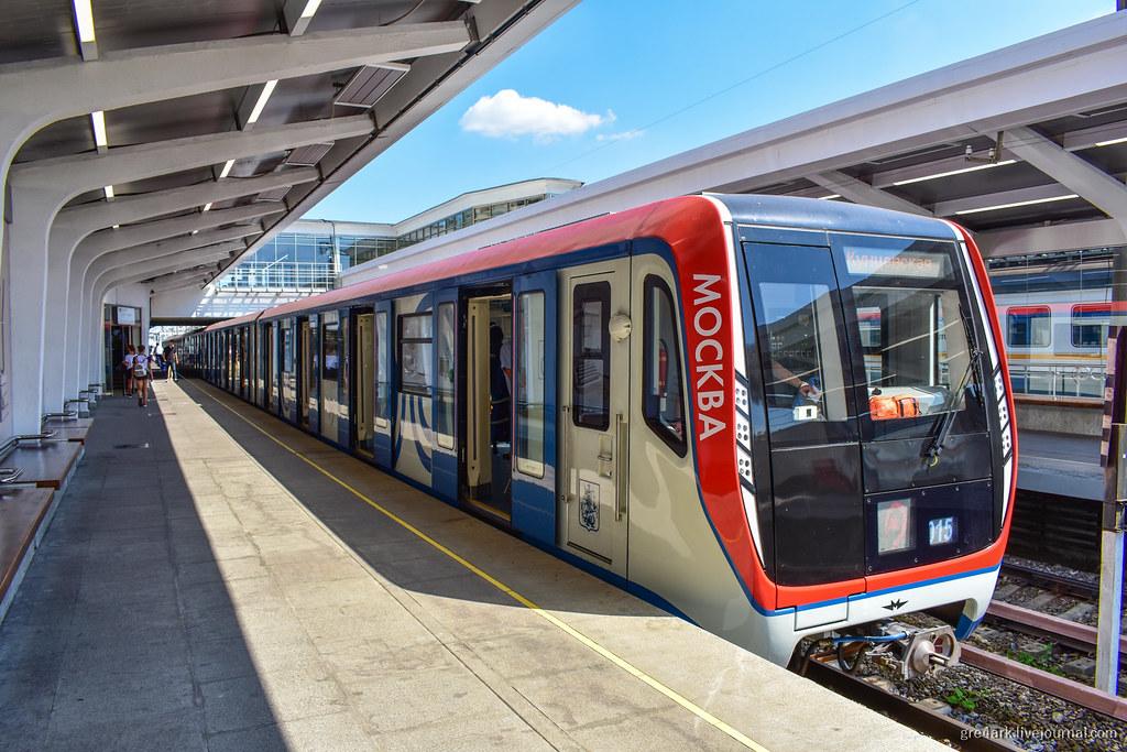 Искусственный климат общественный транспорт