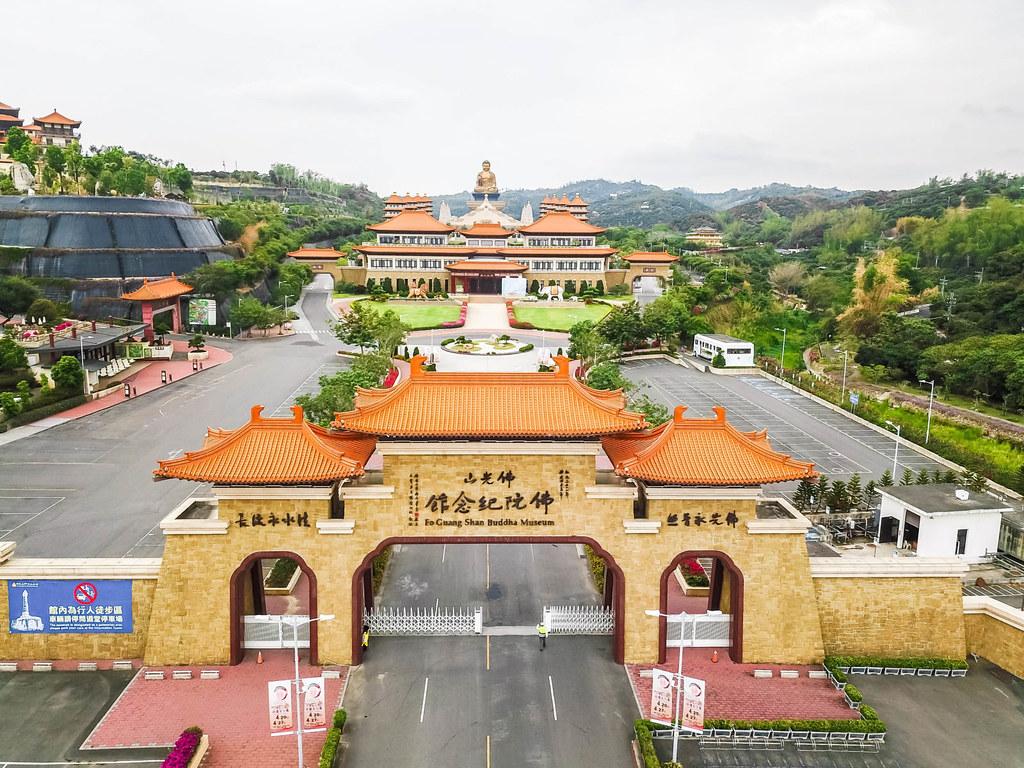 fo-guang-shan-new-alexisjetsets