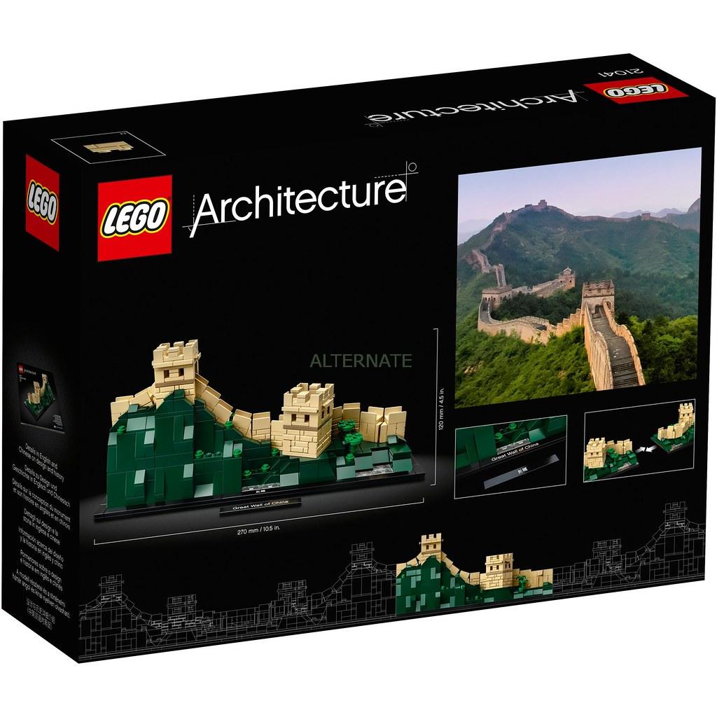 LEGO_21041