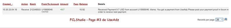 [CERRADA] USEADZ - Ruby (30 dias) - Refback 80% - Minimo 4$ - Rec. Pago 12 - Página 2 27780906688_6835887733_c
