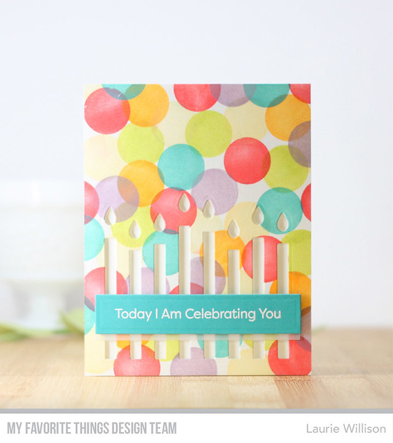 MFT July Card Kit