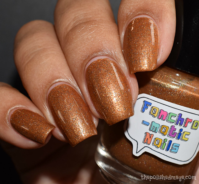 fanchromatic nails let me be surprised 4