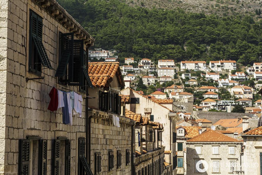 Cuánto cuesta viajar a Croacia