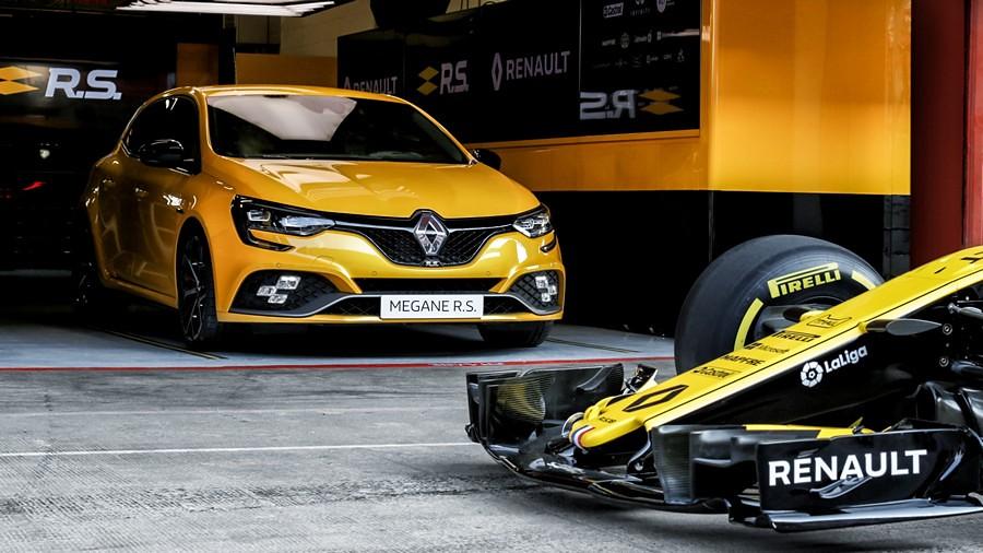 Renault Megane RS Trophy5