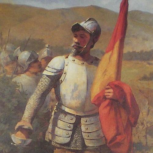Diego de Losada