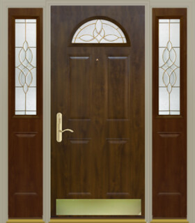 Steel_Door_Dark_Oak