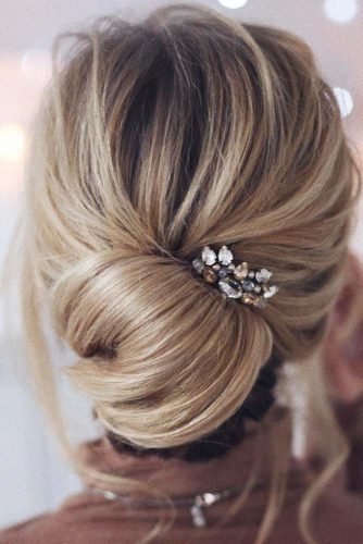 Unique Formal Hairstyles Stay Trendy Or Be Exclusive style|Special occasion 2