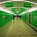 China_2018_Beijing_Miscellaneous_Subway_HW_180112_200810 + (Copy)