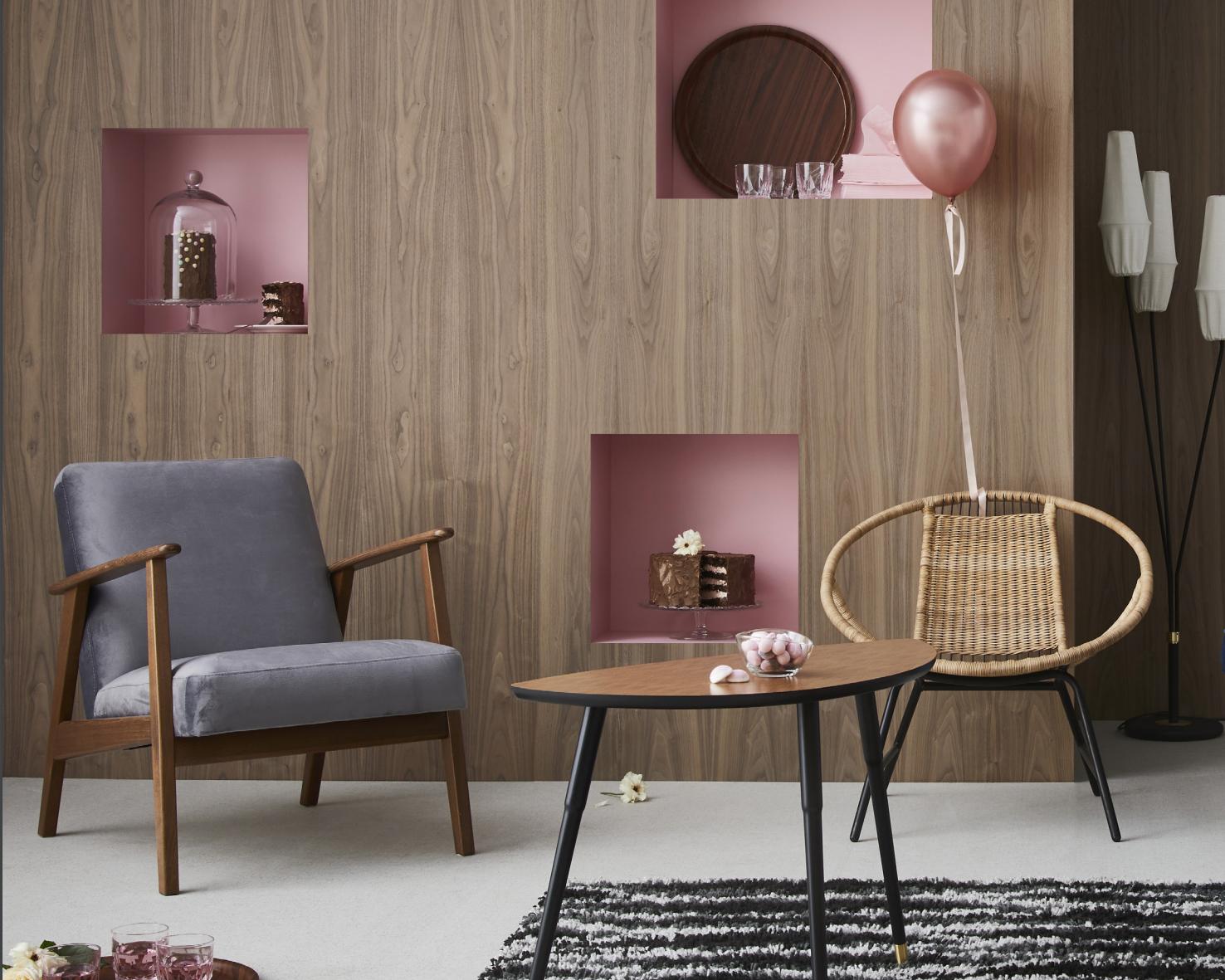 PINOSSA_IKEA_GRATULERA_11
