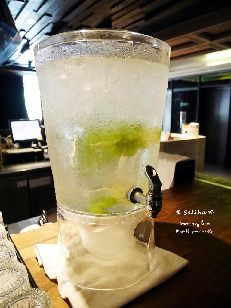 台北松山小巨蛋站微風南京ikea附近餐廳美食 (4)