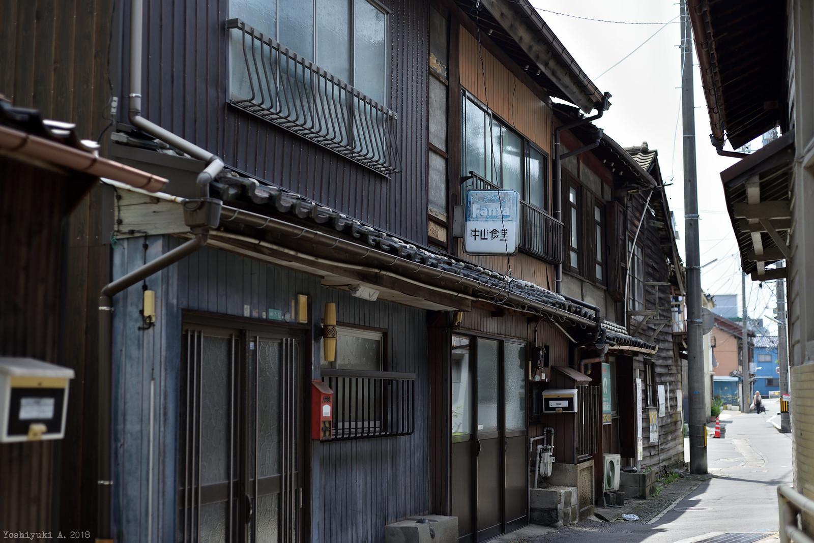 山口県下関市新地 DS7_4600_036