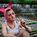 A tribute to Harmony Korine's Gummo (1997)