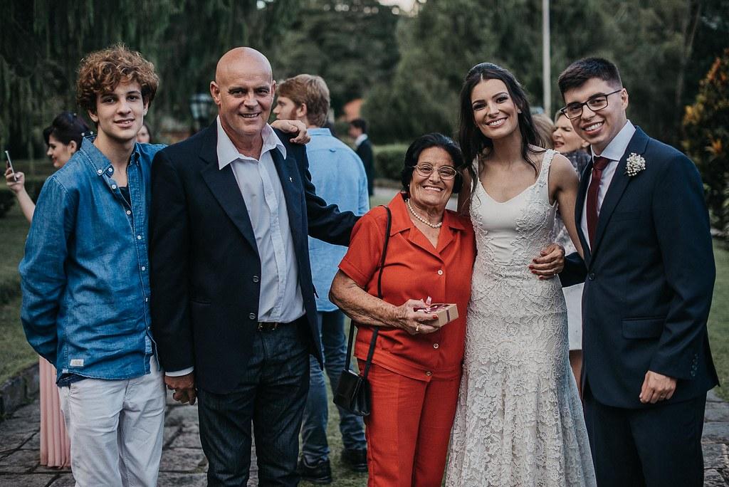 205_T+M_Casamento_BaixaRESBlog