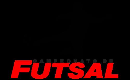 campeonatofutsal-500x309