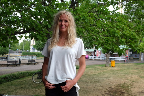 Emilie Höijer