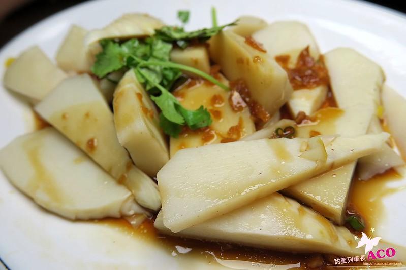三峽老街美食 來來滷味IMG_0710.JPG