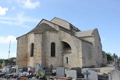 Kościół św. Wincentego