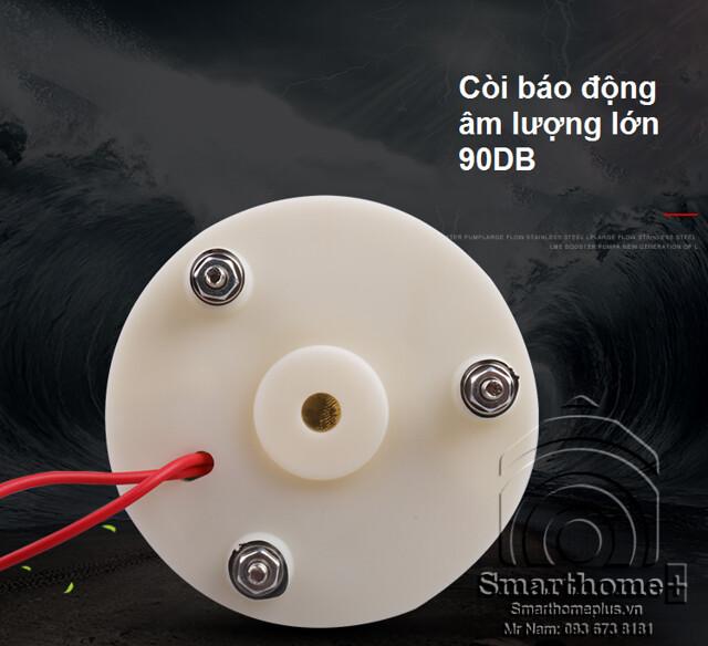 den-chop-coi-hu-bao-dong-220v-shp-sos3