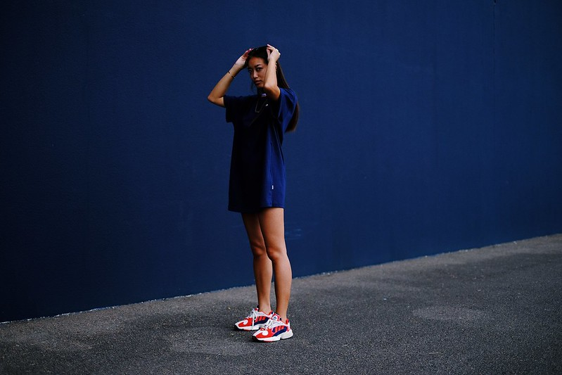téva sartori tealer adidas yung-1 10
