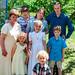 Kinga - anniversary of First Holy Communion