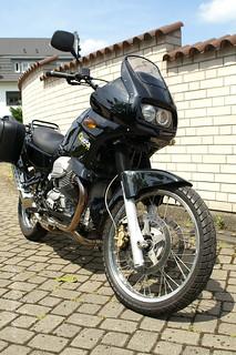 PICT0037 - Moto GUZZI QUOTA
