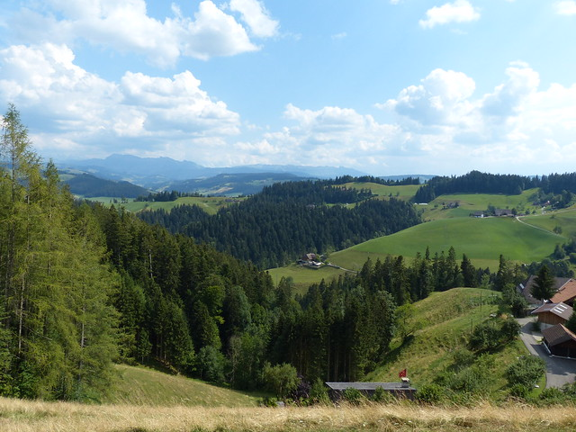 Featured medium photo of Langnau im Emmental on TripHappy's travel guide