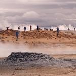 14. Juuli 2018 - 22:14 - Iceland tourists