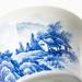 Gaiwan Blue China de Ye Zhuan - BC-2