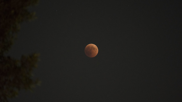 red moon 2018 egypt - photo #19