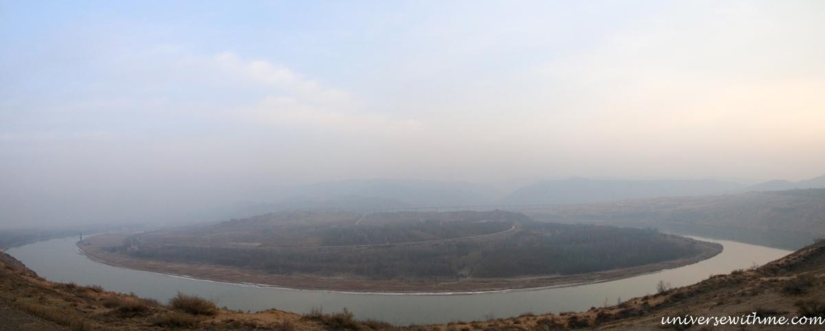 China Travel Desert_046