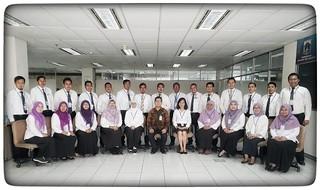 IMG-20180704-WA0010