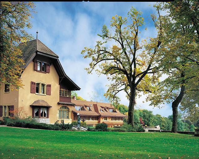 Franckmullerwatchland