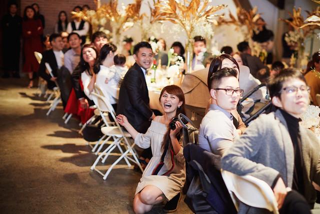 顏牧牧場婚禮, 婚攝推薦,台中婚攝,後院婚禮,戶外婚禮,美式婚禮-106