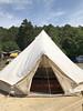 Telt-Lomsesanden-Camping-glamping