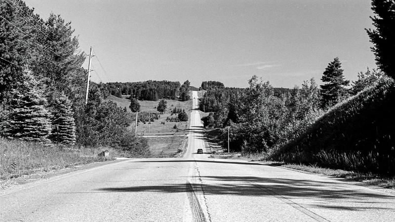 Mono Township 3rd Line E