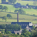 Sabden Mill