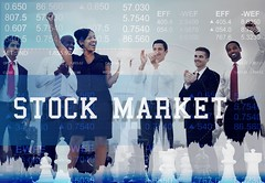 Why Investing In Stock Markets Is Advantageous Compared To Others?