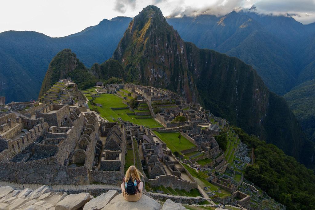Machu Picchu-05686