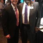 Paul Vitale & Joe Green, Gridiron Greats-Las Vegas, Nevada