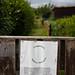 Scotland's Gardens Craigintinney Telferton July 2018 -3