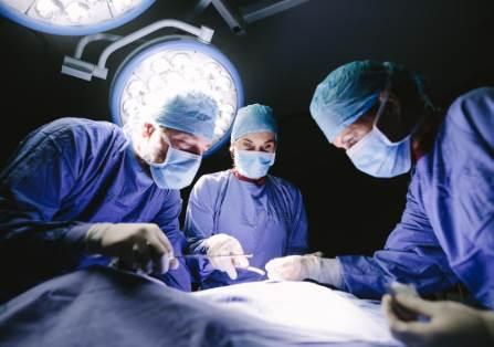 Berapa Biaya Operasi Fistula Ani