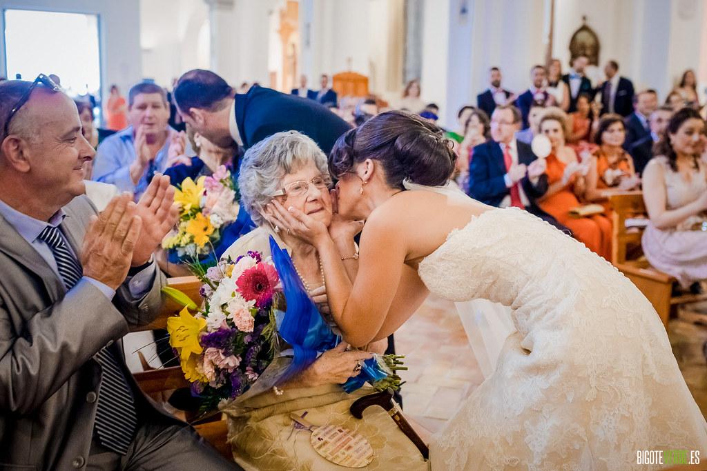 22-Laura-Juanjo-Ceremonia-00217-fb
