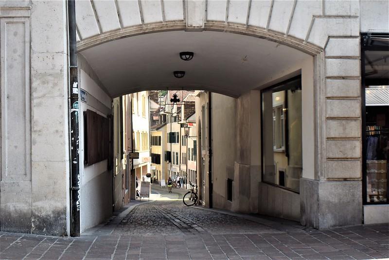 Altstadt 25.07 (13)